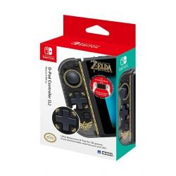 Hori Nintendo Switch: D-Pad Joycon (L) - Zelda
