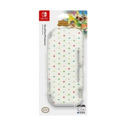 HORI NS Lite DuraFlexi Protector Animal Crossing - New Horizons