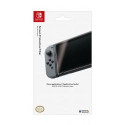 Hori Screen Protector For Nintendo Switch