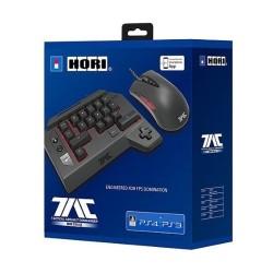 Hori Tac4 V2 Keypad & Mouse