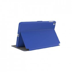 Speck Balance Folio iPad Mini 2019 Case - Blue