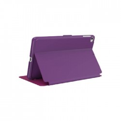 Speck Balance Folio iPad Mini 2019 Case - Purple