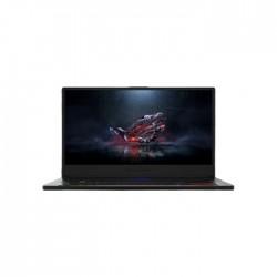 Asus ROG Zephyrus  Gaming Laptop (GX701GXR)