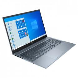 HP Pavilion 15 laptop keyboard blue buy in xcite Kuwait