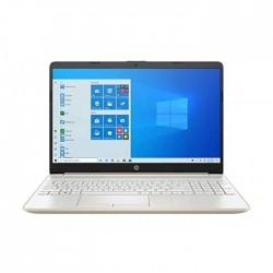 "HP Laptop 15 Intel Core i5 11th Gen. 8GB RAM, 1TB + 128GB SSD 15.6"" Laptop Silver"