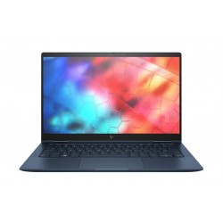 "HP Elite Dragonfly Intel Core i7 16GB RAM 512GB SSD 13.3"" SMB Laptop - Blue"