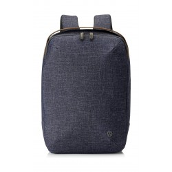 HP Renew 15 Euro Backpack - Navy