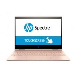 HP Spectre x360 Core i7 16GB RAM 1TB SSD 13.3 inch Convertible Laptop (13-AE002NE) - Rose Gold