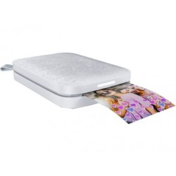 HP Sprocket 200 Printer