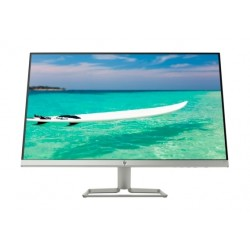 HP Value Displays 27-Inch FHD LED Monitor - (2XN62AA)