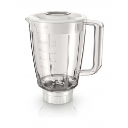 Philips Blender Jar (HR2905/00)