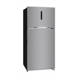 Haier 28 Cu. Ft. Top Mount Refrigerator - HRF-780FPI