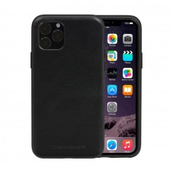 Dbramante1928 Herning Case For iPhone 11 Pro - Black