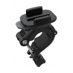 GoPro Mount For HandleBar/Seatpost/Pole