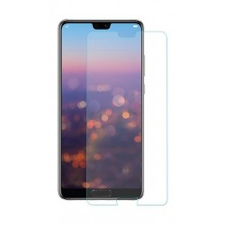 Hyphen Tempered Glass For Huawei P20 Pro - Clear