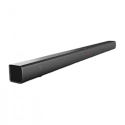 Philips 30W 2.0CH Soundbar Speaker - HTL1508 98