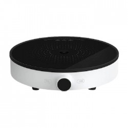 Xiaomi MI Induction Cooker 2100W - White