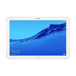 Huawei MediaPad M5 lite 16GB Tablet - Gold