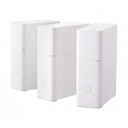 Huawei A1 Wireless Router 3pcs