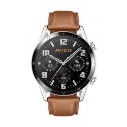 Huawei Watch GT 2 46mm Smart Watch