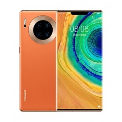Huawei Mate 30 Pro 256GB Phone (5G) - Orange