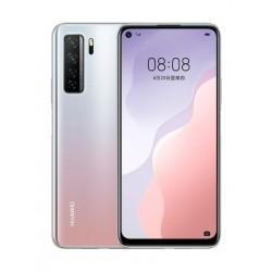 Huawei nova 7 SE 128Gb Phone (5G) - Silver