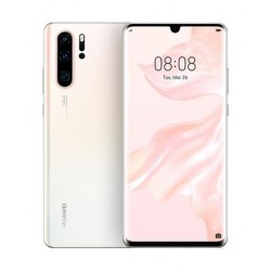 Huawei P30 Pro 128GB Phone - White 3