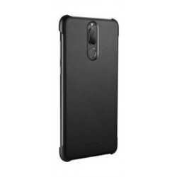 Huawei Protective Case For Huawei Mate Lite - Black