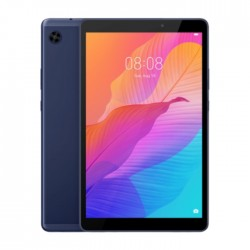 Huawei MatePad T8 32Gb 4G Tablet - Blue