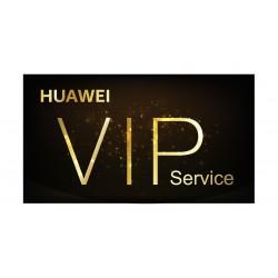 Huawei VIP Card