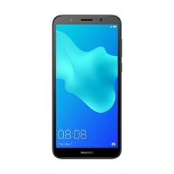 Huawei Y5 Prime 2018 16GB Phone - Gold