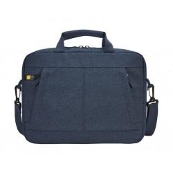 Case Logic Huxton Attaché Bag for 13.3-Inch Laptop (HUXA113) – Blue