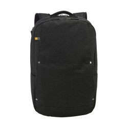 Case Logic Huxton Backpack For 15.6-inch Laptop (HUXDP) - Black