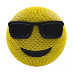 Jam Cool Sunglasses Jamoji Bluetooth Speaker