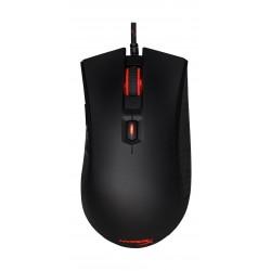 Kingston HyperX Pulsefire FPS Gaming Mouse - Black
