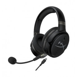 HyperX Cloud Orbit Gaming Headset - Black