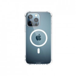 Hyphen-Magsafe-Duro-Case-Clear-Protection-Iphone 13 pro
