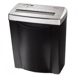Hama Cross Cut Shredder