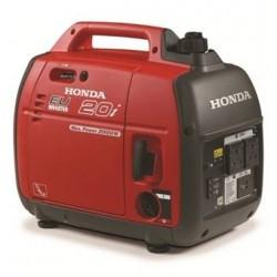 Honda Generator Recoil EU20i - 1600W/2000W