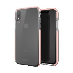 Gear4 Piccadilly iPhone XR Case (IC9PIC) - Rose-Gold