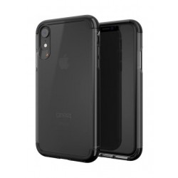 Gear4 Wembley iPhone XR Case (IC9WEMSMK) - Black