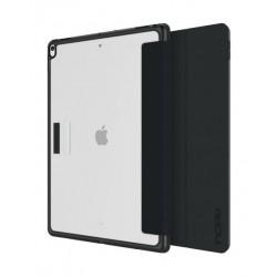 Incipio Octane Pure Co-Molded Folio Case For iPad 12.9 (ICP-IPD380) - Black