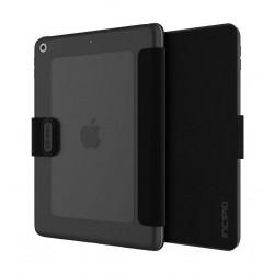 Incipio Clarion Shock Absorbing Folio For iPad 9.7 2017 - Black