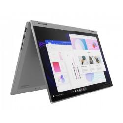"Lenovo Flex 5 AMD Ryzen 7 8GB RAM 512GB SSD 14"" Convertible Laptop - Grey"
