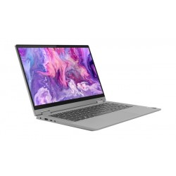 "Lenovo Ideapad Flex 5 AMD Ryzen 7 16GB RAM 512GB SSD 14"" Convertible Laptop - Grey"