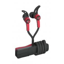 iFrogz Summit Earphones