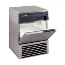 Ignis K-40 Ice Maker