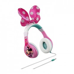 iHome Kid Designs Kids Headphones in Kuwait | Buy Online – Xcite