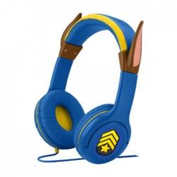 iHome Kid Designs Paw Patrol Kids Headphones in Kuwait | Buy Online – Xcite