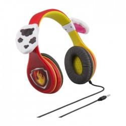 iHome Paw Patrol Marshall Kid's Headphones